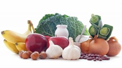 15 Alimentos Prebióticos – O Que São, Benefícios e Dicas
