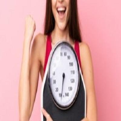 Perder peso: 40 dicas para emagrecer com saúde