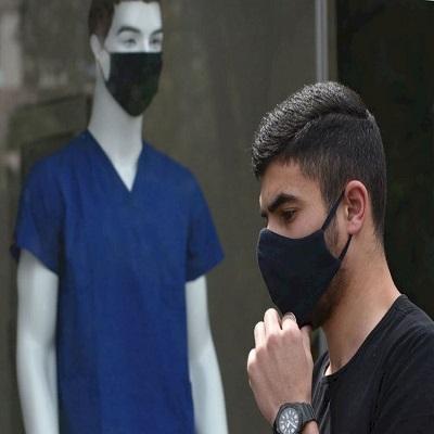 Mesmo com início da vacinação, máscara continua sendo fundamental