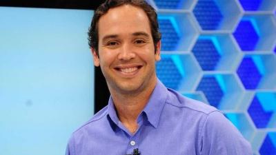 Comentarista da TV Globo revela luta contra o câncer
