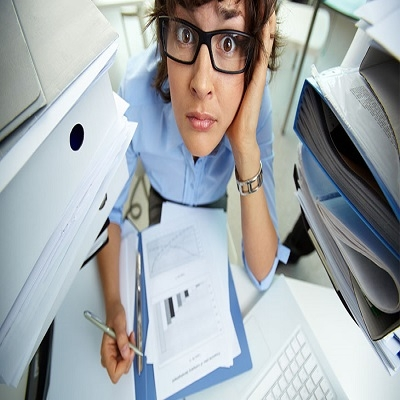 O estresse afeta a saúde: veja os sintomas, as causas e como evitar