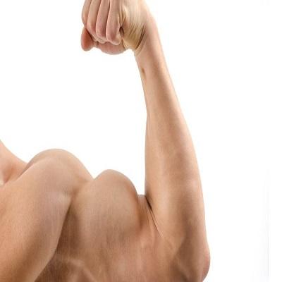 Quanto tempo seu corpo começa a perder a forma após parar de fazer exercícios?