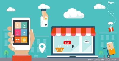 97% dos internautas buscam informações online antes de comprar em lojas físicas