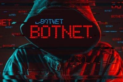 A botnet Mirai está de volta e ameaça a internet. Saiba como se proteger!