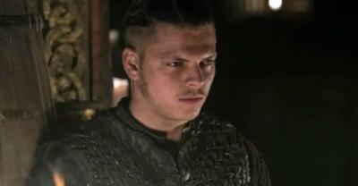 Vikings: Professor pode ter encontrado o corpo de Ivar, o Desossado
