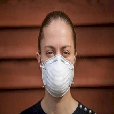 Importância das máscaras N95: entenda como usar, higienizar e fazer rodízio