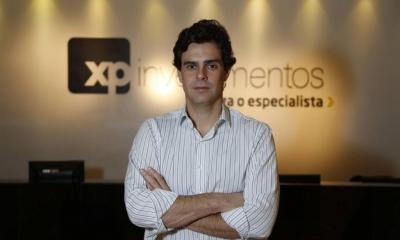 Guilherme Benchimol: A história do homem por trás da XP Investimentos