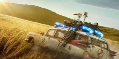 Ghostbusters: Mais Além já tem uma sequência planejada