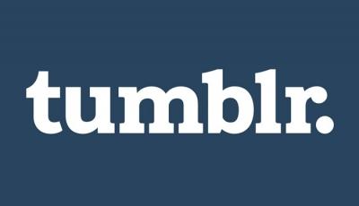Tumblr muda sua politica e proíbe conteúdo adulto