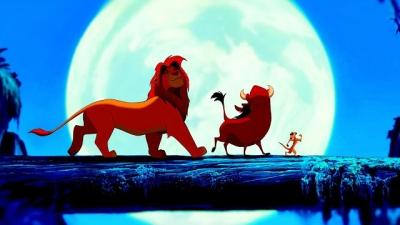 Assista um mashup de todos os filmes da Disney desde 1989