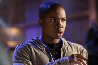 Smallville: Veja como estão 7 atores da série atualmente