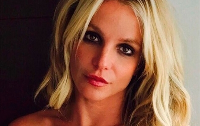 Pai de Britney Spears critica movimento #FreeBritney