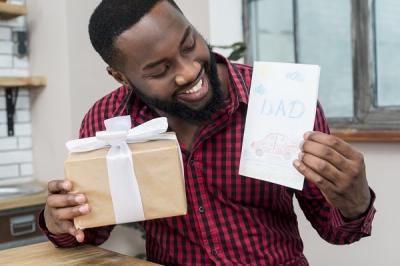 10 dicas de presentes para o Dia Dos Pais