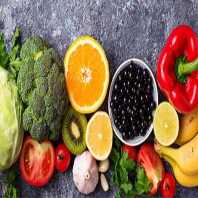 A vitamina C é vital para o organismo: conheça melhor seus benefícios
