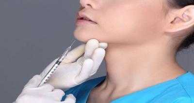 Preenchimento de Queixo – Como Funciona, Tipos e Cuidados