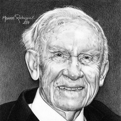 Russell Shedd e a Adoração Bíblica