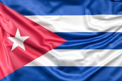 Aluno é agredido por professora cubana por ser cristão, denuncia pai