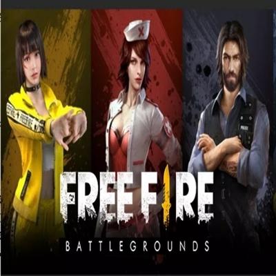 Polêmica sobre o game Free Fire gera opiniões absurdas