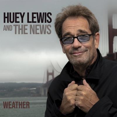 Huey Lewis and The News levam você 'De Volta Para o Passado'