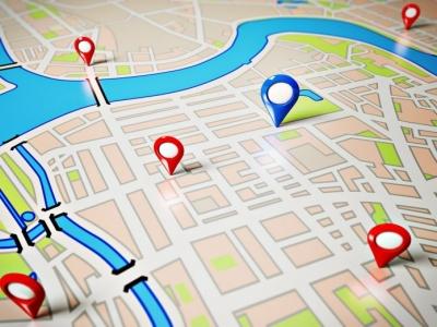 Funcionários admitem que Google coleta dados de localização de forma indevida, d