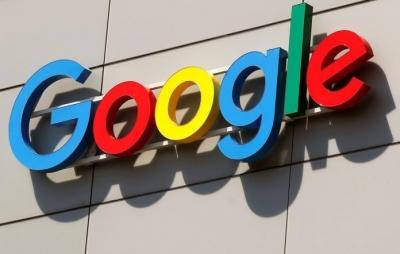 Google é multado em 150 milhões de euros