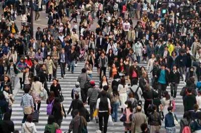 Estudo indica que há 90% de probabilidade de a Humanidade colapsar em breve