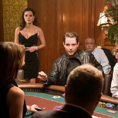 Curiosidades sobre o poker que nem mesmo os jogadores sabem