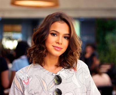 As mulheres mais bonitas do Brasil e