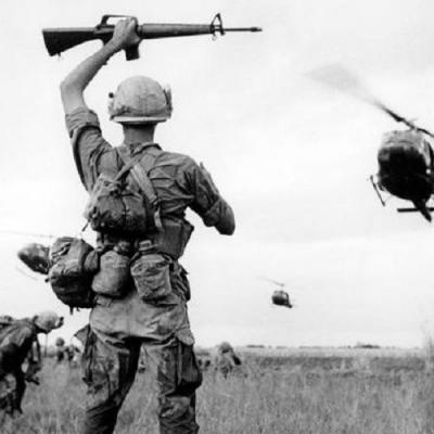 Guerra do Vietnã: A verdade que talvez você não sabia