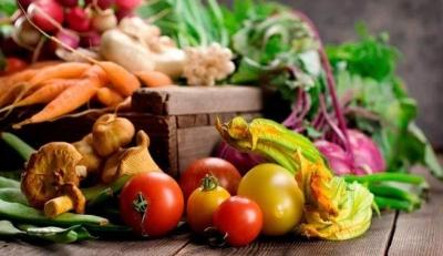 Prevenção do Câncer: Qual a importância da Alimentação?