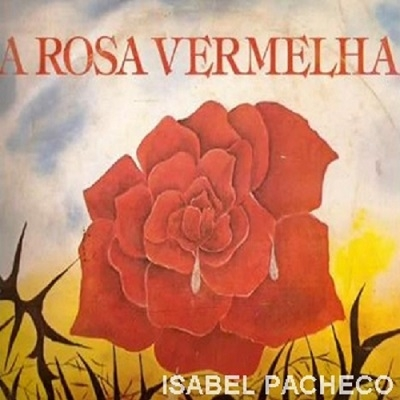 A Rosa Vermelha