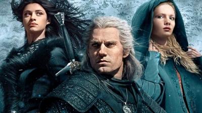 The Witcher: 2ª temporada ganha novo trailer