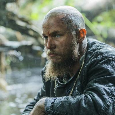 Vikings: O que estão fazendo atualmente 7 atores da série