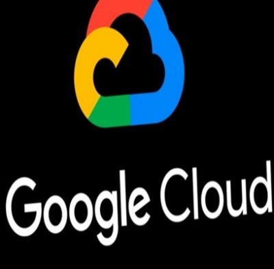 Google Cloud vai oferecer internet por satélite 2021