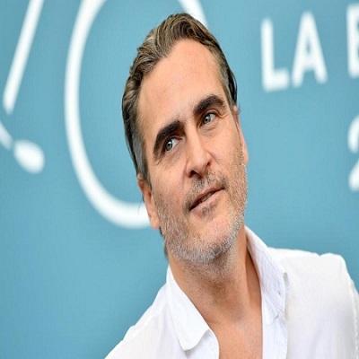 Saiba os personagens da Marvel que Joaquin Phoenix recusou