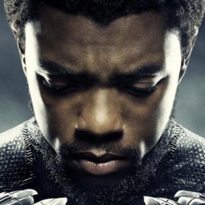 Pantera Negra: Após morte de Chadwick Boseman, DC e Marvel homenageiam o ator
