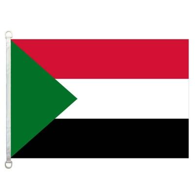 Sudão permite que cristãos marchem novamente por Jesus