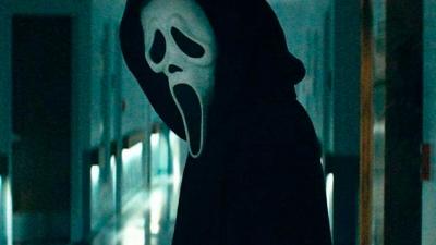 Pânico 5: Ghostface está de volta em trailer aterrorizante