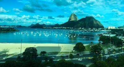 20 dicas do que fazer próximo ao metrô no Rio de Janeiro