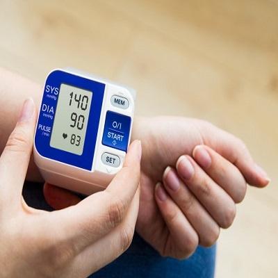 O que comer (e o que evitar) para controlar a hipertensão