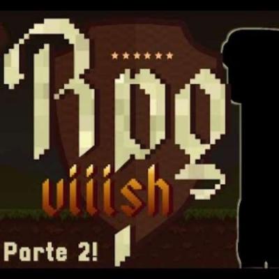 RPG Viiish! - Introdução ao RPG - Pt. 2