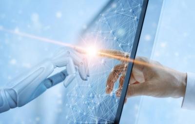 As doenças físicas provocadas pela tecnologia