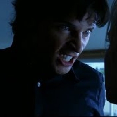 Smallville: Os 5 piores episódios da série