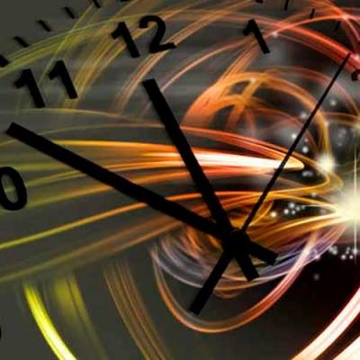 Novo tipo de relógio atômico que marca o tempo com ainda mais precisão