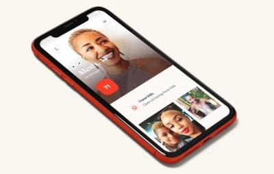 'Heybaby': novo aplicativo de namoro conecta mães e pais solteiros
