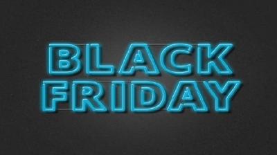 6 dicas para comprar passagem aérea mais barata na Black Friday
