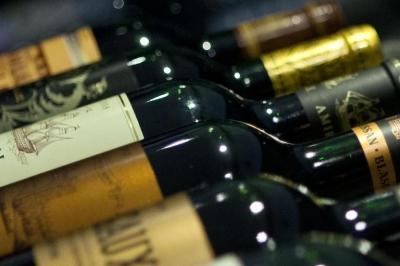 Saiba como evitar comprar vinhos falsificados