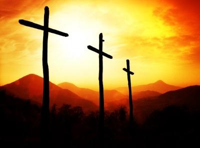 Mais de 100 mil pessoas se entregaram a Jesus, vendo pregações online na Semana
