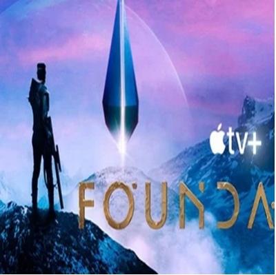 Atualmente Foundation Goyer fala sobre dificuldade