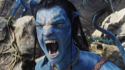 Avatar 2: porque o filme irá revolucionar a indústria